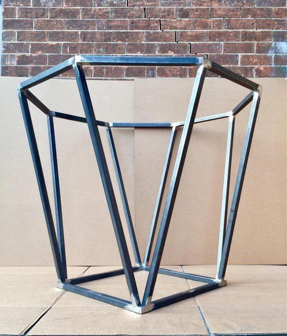 Fine Furniture Design - Gelegentliche Tische und Stühle .