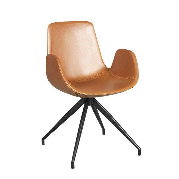Polsterstuhl-Set Holland   Chair, Decor, Ho