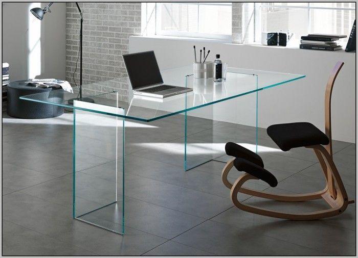 IKEA Glas Computer Schreibtisch - Hier sind einige Verweise auf .