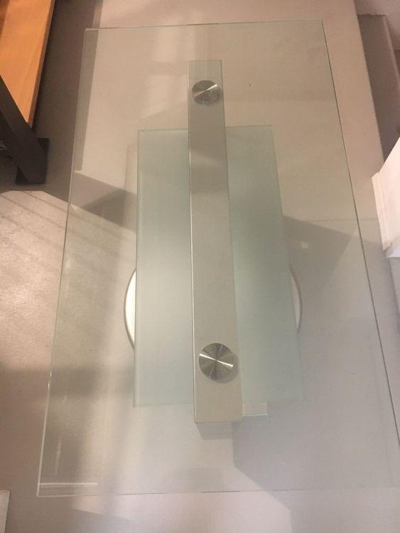 TV-Glasmöbel kaufen auf Ricar