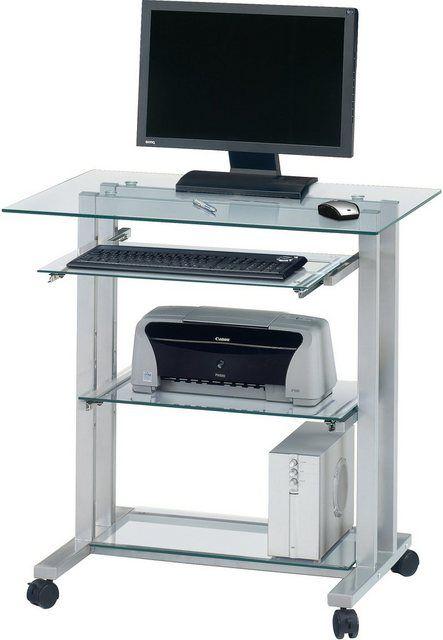 Cuuba By Glastisch »PC-R 12« | Glastische, Tisch und Couchtisch mode