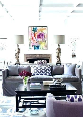 graue Couch Akzentfarben welche Wandfarbe geht mit grauen Sofa .