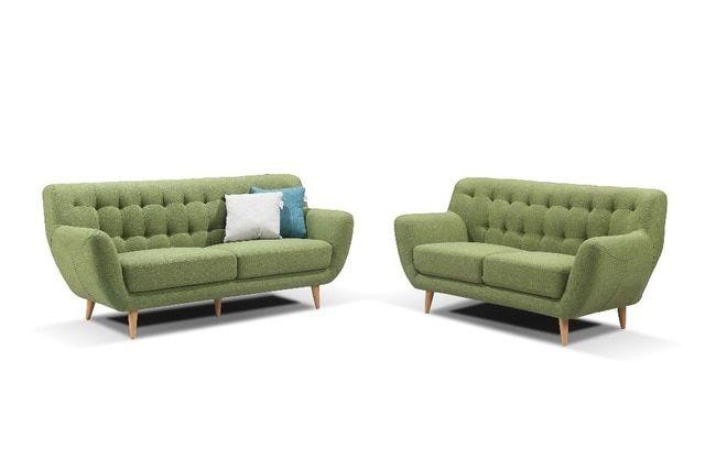 Loveseat Einkaufsführer   Wohnzimmer modern, Sofa stoff und Möbel so