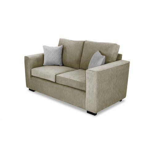 Carney 2-Sitzer Liebessitz-Sofa Brambly Cottage Farbe der .