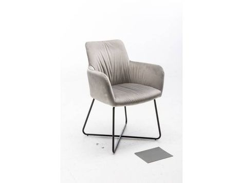 Stuhl Trosa /Grau, Stoff | Home decor, Furniture, Dec