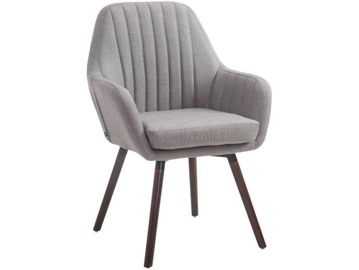 Stuhl Florian-grau-Walnuss in 2020 | Home decor, Furniture, Cha