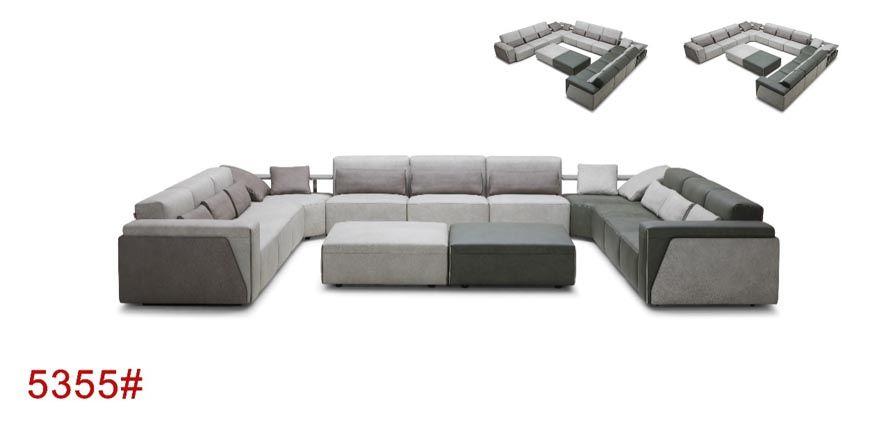 Was Sie vor dem Kauf eines Ledersofas beachten sollten   Sofa .