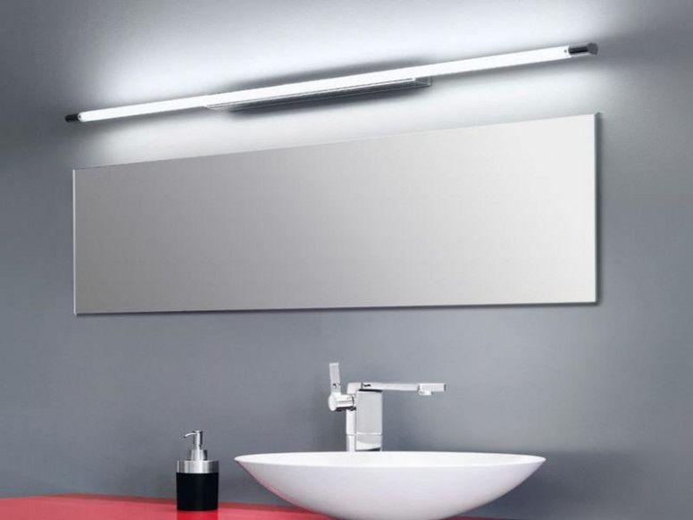 15 Große Klemmleuchte Badezimmerspiegel Ideen Die Sie Mit Ihren .