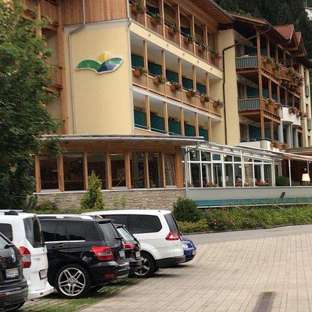 Einfach hervorragend dieses Kinderhotel Große Liegewiese direkt .