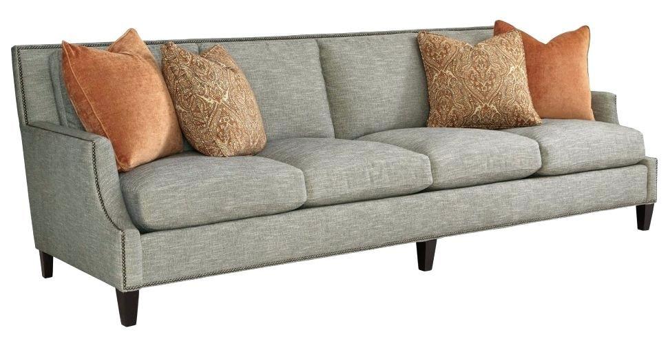 Kleines Sofa im Freien | Kleines sofa, Kissen sofa und Möbel so