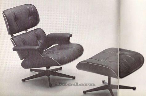 Großen Bequemen Stuhl Design Ideen | Stuhl design, Lounge stuhl .