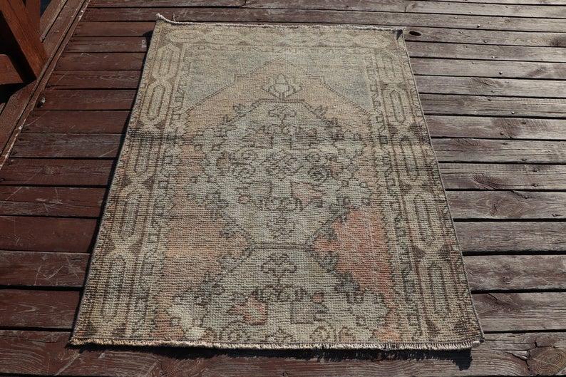 Teppiche handgemachte Teppich Wolle Teppich Ovs-556 Tu00fcrkische .