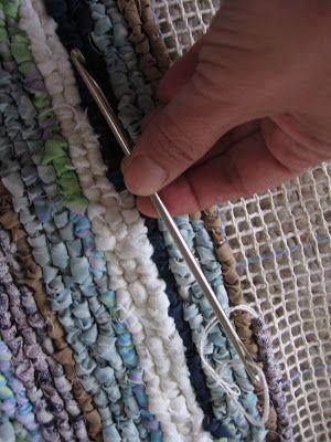 Handmade rugs locker hooking #handmade #locker #hooking .