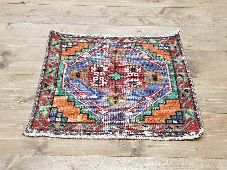 Teppiche Tu00fcrkische Teppich Vintage Teppich Teppich .