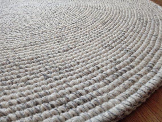 Runde Teppich/Teppiche/Teppich/Area Teppiche/Boden Teppiche/große .