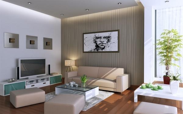 dekoration wohnzimmer ideen haus dekorieren | Wohnidee | Wohnen .