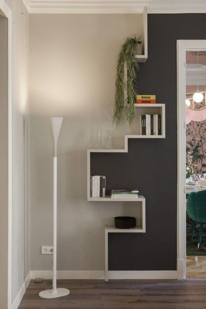 Haus Dekoration Ideen