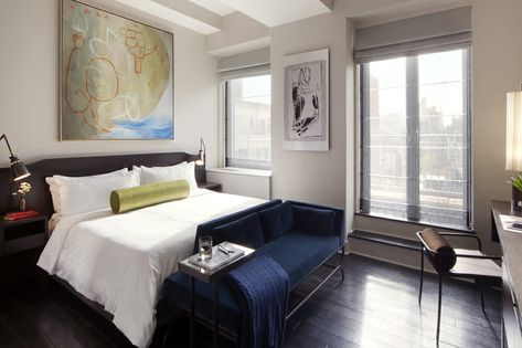 5 Cool Sachverhalt Interior Formgebung Trends #dekoration .