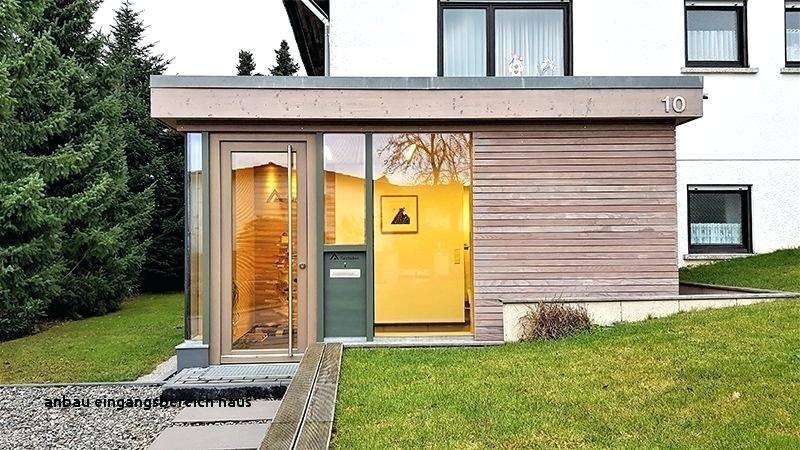 Anbau Haus Ideen Anbau Haus Ideen Anbau An Bestehendes Haus Ideen .