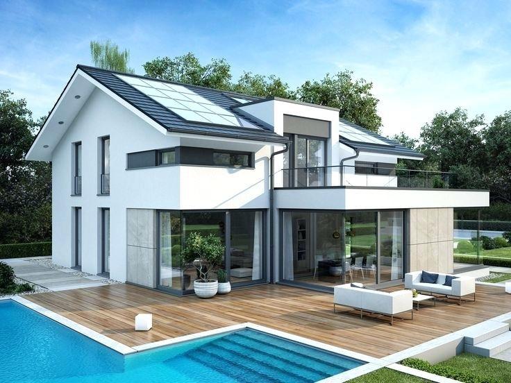 Haus Ideen Modern Elegant Das top Angebot Der Haus Idee .