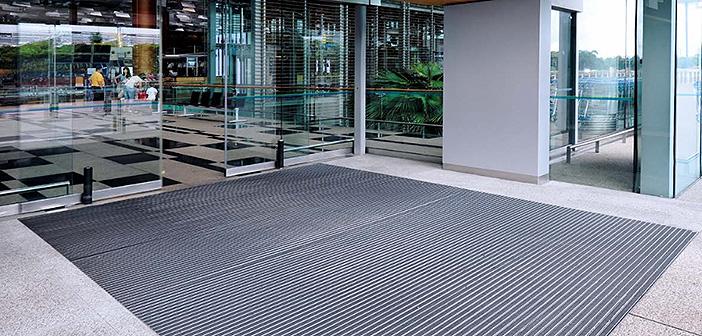fuma Hauszubehör GmbH - Presse- und Produktportale Bruchma