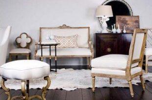 Hickory Stuhl Möbel Design #Stühle | Innenarchitektur .