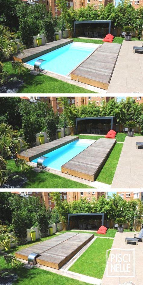 Best diy storage garage how to build 25+ Ideas | Pool-terrasse .