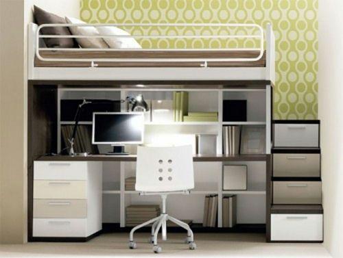 Arrange Small Bedroom - Mission Accessible   Schlafzimmer design .
