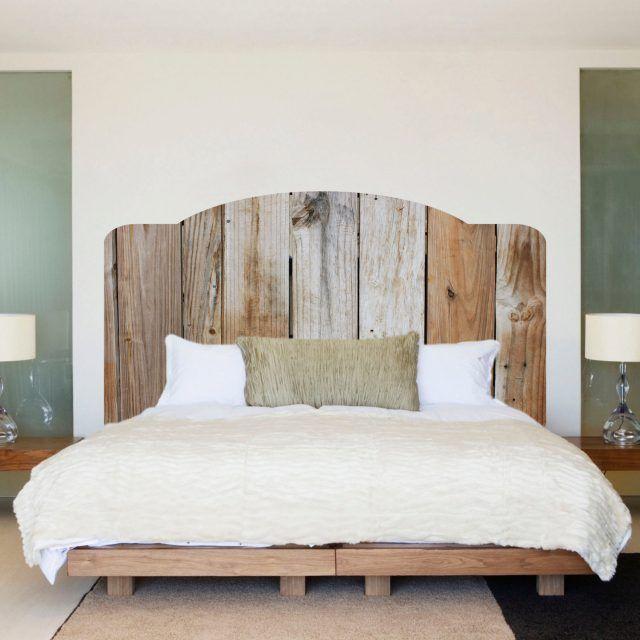 Kühle Holz Kopfteil Holz Kopfteil Diy Amys Büro - Adorable Holz .