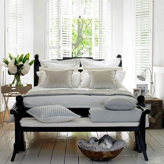 breezy (mit Bildern) | Schlafzimmermöbel, Schlafzimmer design .