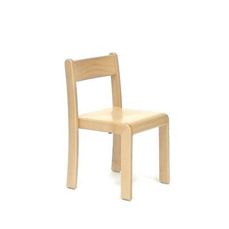 Holzsessel und seine Vorteile | Holzsessel, Sessel und Ho
