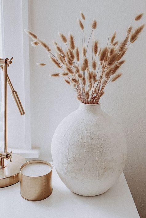 gold home accessories #home #accessories #homeaccessories gold .