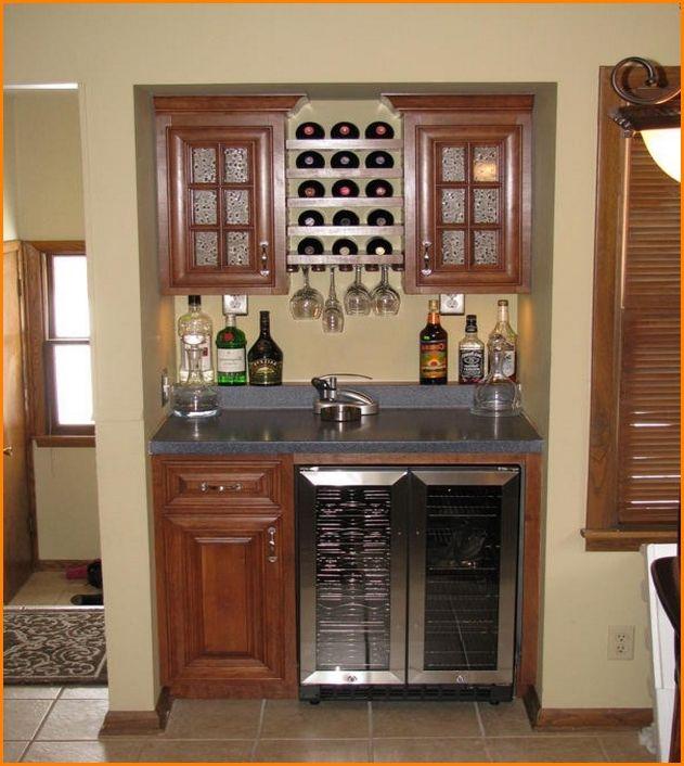 Ecke Bar Möbel für das Haus #mobel   Corner bar furniture, Coffee .