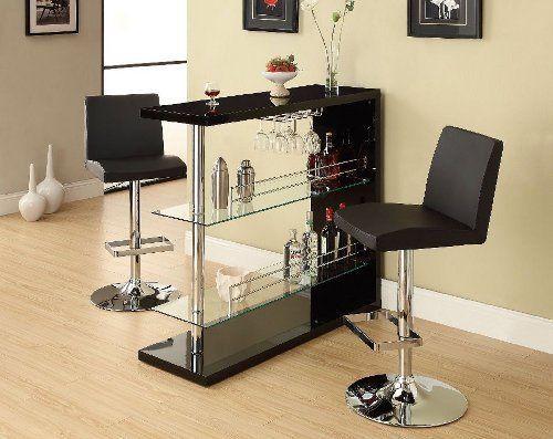 Home Bar Möbel billig #billig #mobel   Moderne hausbar, Hausbar .