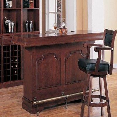 Home Bar Möbel billig #billig #mobel   Hausbar, Hausbarschrank .