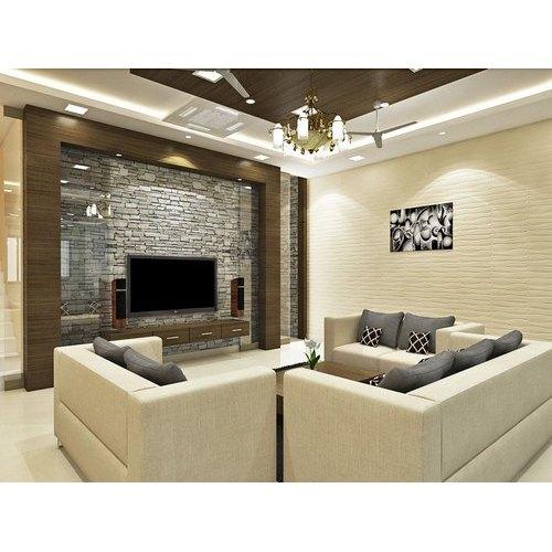 Home Interiors Designing Service, India, Optimus Engineering .