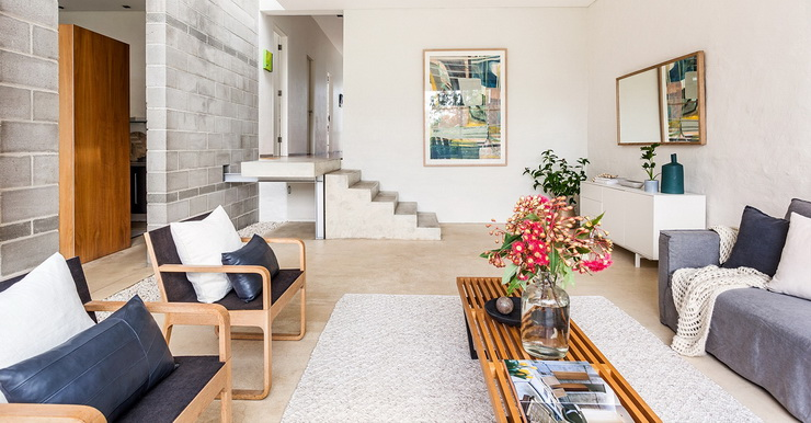 7 Design Secrets for Your Home Inspired by Japan! — Hipcouch .