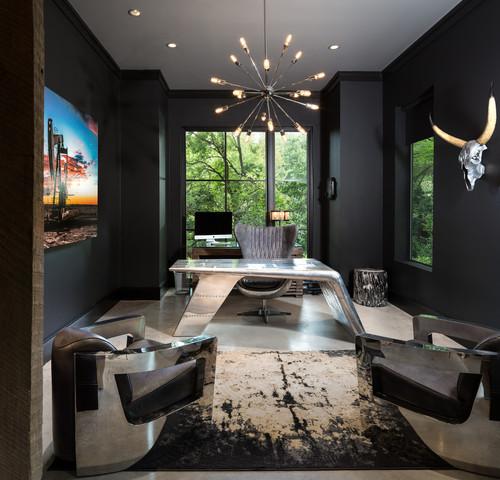 Home Office Design – storiestrending.c