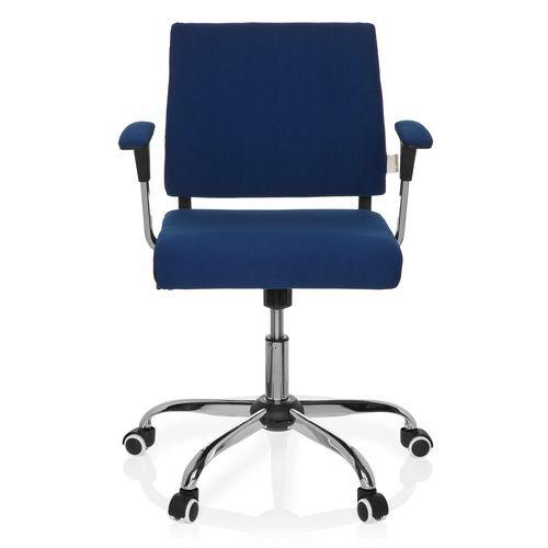 Bürostuhl Für Das Home Office   Moderne Stühle   Stühle, Moderne .