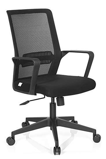 Bürostuhl Für Das Home Office   Moderne stühle, Stühle und Home offi