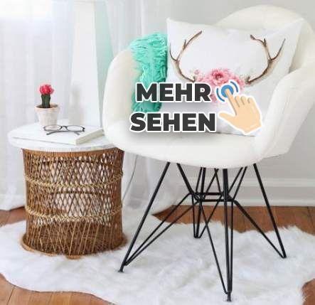 Trendy Home Office Nook bequemen Stuhl 61 Ideen - #   Stühle, Home .