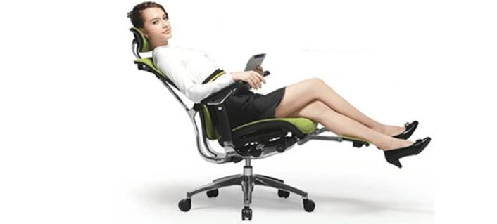 Die Bester Gaming Stühle 2020 in 2020   Modern office furniture .