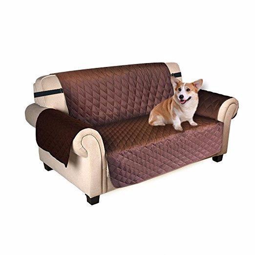 Großhandel Multifunktions Hund Schlafsofa Hundematte Hund Decke .