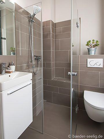 Duschbad - this awesome Foto Auflistungen über Duschbad ist .