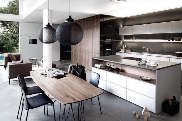Küche planen: Ideen & Tipps für gute Küchenplanung - [SCHÖNER WOHNE