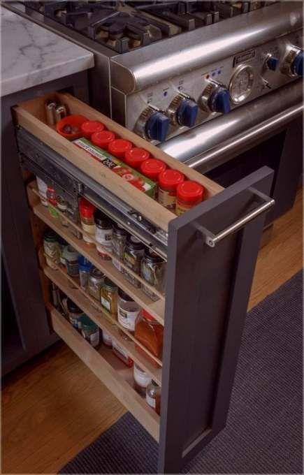 17 ideen küchenbeleuchtung ideen für niedrige decken .