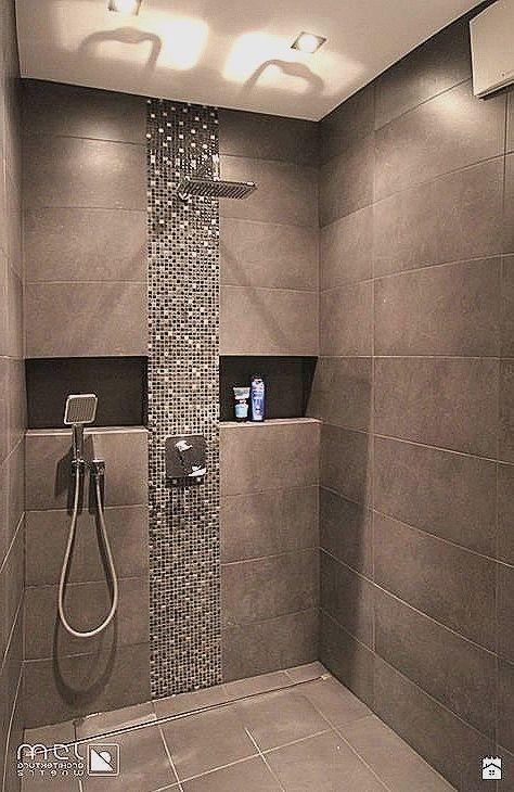 Badezimmer-Ideen umbauen Badezimmer-Ideen umgestalten ältere .