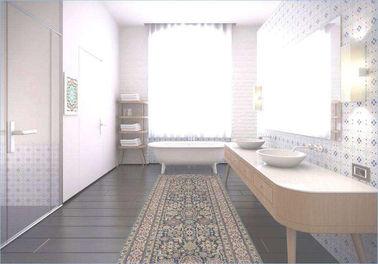 Badezimmer Einrichten Kosten Altbau Bad Sanieren Neu Idee Altbau .