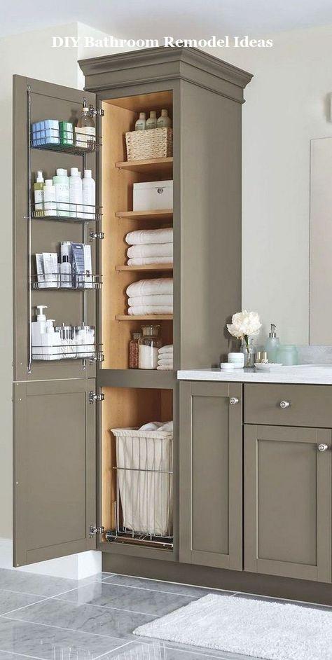 Badezimmers #Bathroom Decor master #des #Die #für #Ideen .