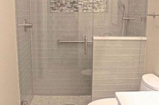 10 Ideen für die Sanierung des Badezimmers für Schönheit und .